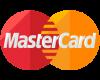 mastercard-25-675722